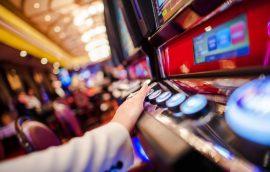 Klaim dan Kumpulkan - Blog Online Perjudian Kasino