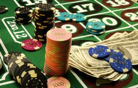 Sistem Kasino Online - Kasino Blog Online Perjudian