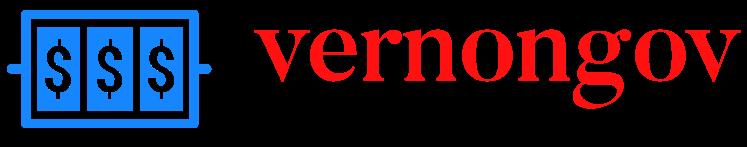vernongov.org