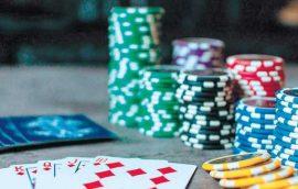 Mainkan Game Kasino Terkasih Anda di Rumah - Kasino Online Blog Gambling